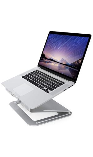 Laptop stand (see description) for Sale in HALNDLE BCH, FL