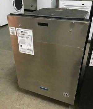 NEW KitchenAid 43 dBA Dishwasher w/ Hidden Controls !! for Sale in Gilbert, AZ