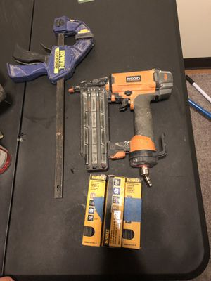 Tools for Sale in Normal, IL
