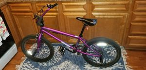 Mongoose for Sale in Melrose Park, IL
