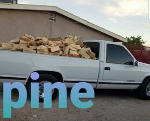 Firewood for sale for Sale in Las Vegas, NV