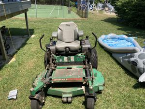 Bobcat Lawn Mower for Sale in Long Branch, NJ