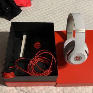 Beats Studio Wireless for Sale in McAllen, TX