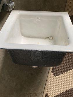 Floor Sink 12X12 for Sale in Redmond,  WA