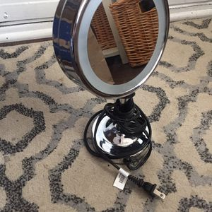 Double Sided Mirror for Sale in Raleigh, NC