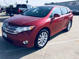 2009 Toyota Venza for Sale in Quincy, IL