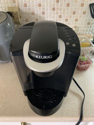 Keurig Coffee Maker for Sale in Dundalk, MD