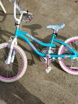 Girls Bike. for Sale in Washougal,  WA