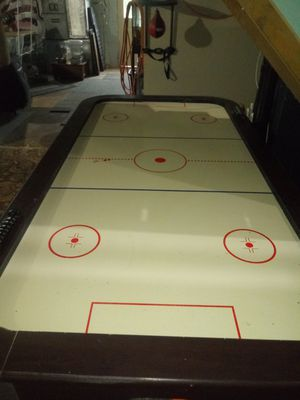 Air Hockey table for Sale in Douglasville, GA