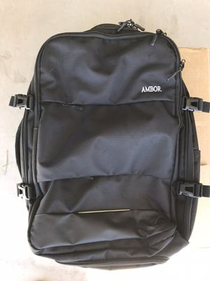 Ambor Backpack/Duffle Travel Bag for Sale in Buckeye, AZ