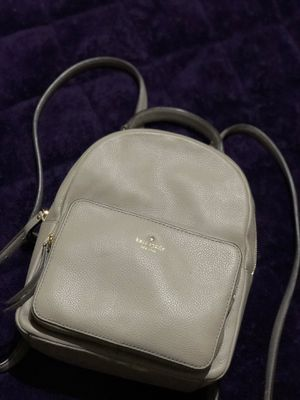 Kate Spade backpack for Sale in Escondido, CA