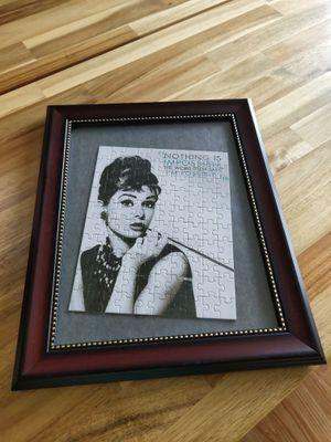 Frame for Sale in Orlando, FL