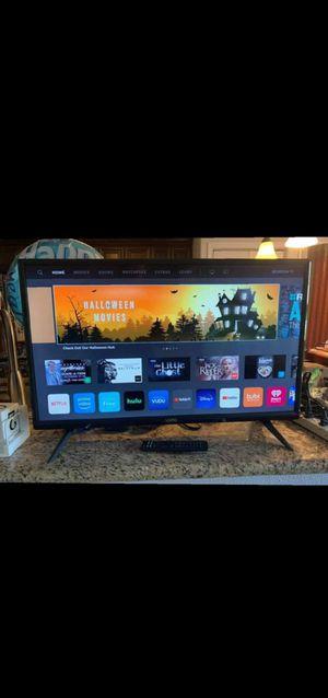 Vizio Smart TV for Sale in Elgin, IL