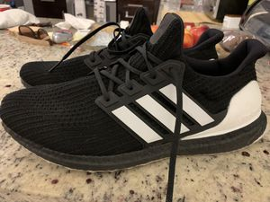 Like new Adidas Boost size 13 (12.5) for Sale in Southwest Ranches, FL