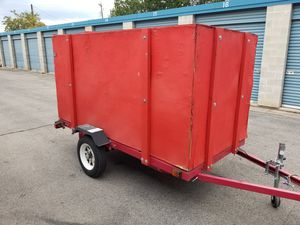 Enclosed trailer for Sale in Layton, UT