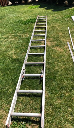 Painters ladder for Sale in Hillsboro, OR