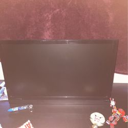 Tv For Nintendo Switch Xbox Ps4 for Sale in Hillsboro,  OR