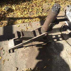 Forklift Jack for Sale in Riverside, CA
