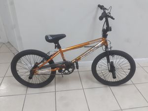 "20""Mongoose Motivator BMX for Sale in Houston, TX"