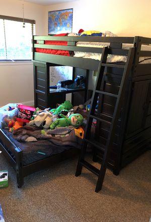 Kids Bunk Beds for Sale in Bellevue, WA