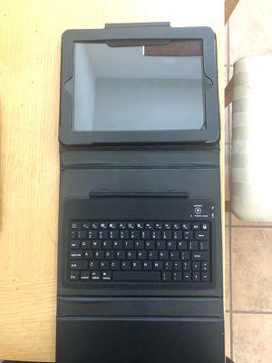 Ipad generation 1 for Sale in Phoenix, AZ