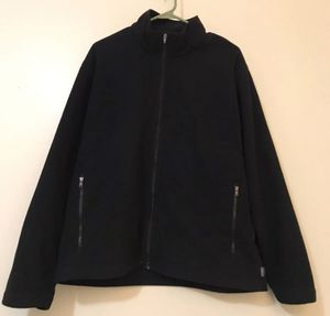 Patagonia Synchilla Men's Medium for Sale in Glendale, AZ