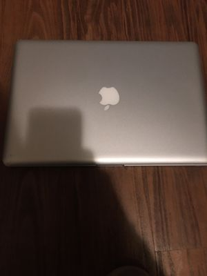 Mid 2012 MacBook Pro i7 for Sale in Washington, DC