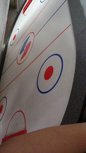 Large air hockey table for Sale in Redmond, WA