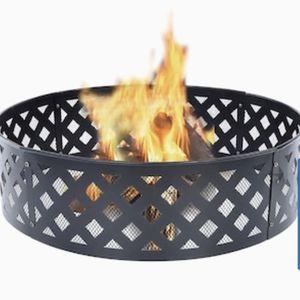 ***Brand New *** Bon Fire Ring Pit $25! for Sale in Phoenix, AZ