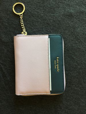 Kate Spade wallet for Sale in Stockton, CA
