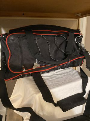 MLB Duffle bag for Sale in Taunton, MA