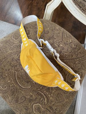 Kappa bag for Sale in Rialto, CA
