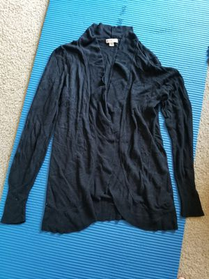 Womens Cardigans for Sale in Independence, MO