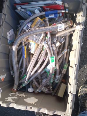Plumbing for Sale in Buffalo, NY