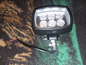 LED Light new have 2 for Sale in Lodi, CA