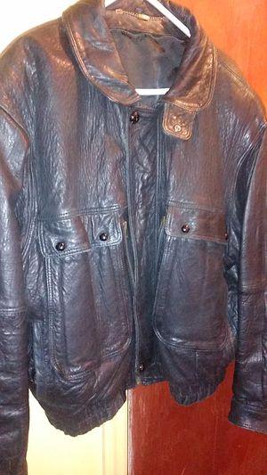 ALO Motorcycle Jacket for Sale in Atlanta, GA
