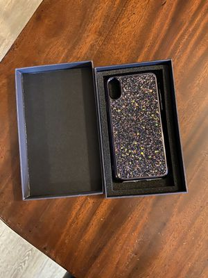 iPhone X Case for Sale in New Stanton, PA