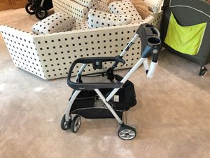 Chicco Keyfit Caddy for Sale in West Bloomfield Township, MI