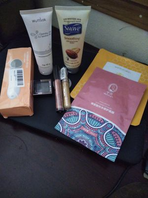 Brand New Beauty products for Sale in Tacoma, WA