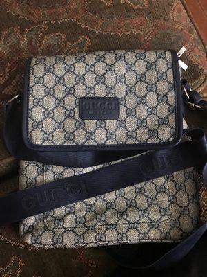 Gucci Messenger Bag for Sale in Lebanon, TN
