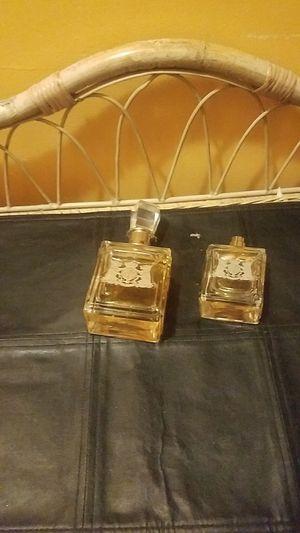 Juicy perfume for Sale in Nashville, TN