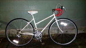 "Woman's bicycle Schwinn bike 17"" 26"" for Sale in Gig Harbor, WA"