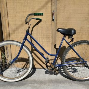 Schwinn Harley Davidson Bicycle for Sale in Costa Mesa, CA