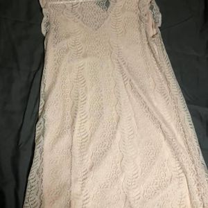 Small Boutique Dress for Sale in Shelbyville, TN