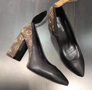YES! AVAILABLE!!! Louis Vuitton shoes, size US 9 for Sale in Edmonds, WA