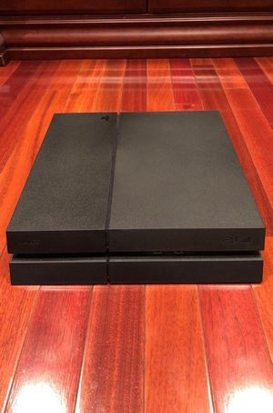 PS4 for Sale in Amlin, OH