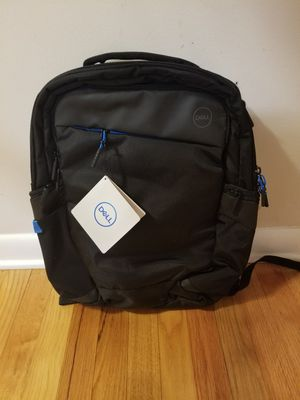 Dell Professional 15 Laptop Backpack for Sale in Raleigh, NC