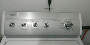Kenmore Washer & Maytag Dryer for Sale in Nashville, TN
