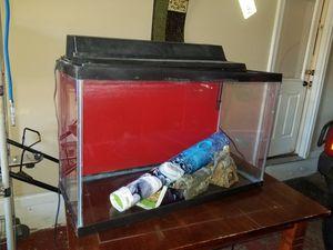 Fish tank for Sale in Murfreesboro, TN