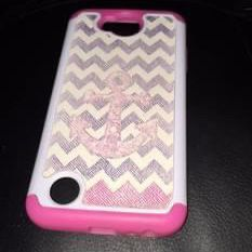 LG Fiesta Phone Cases for Sale in Fort Branch, IN